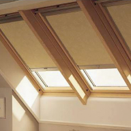Global brand Velux windows chooses Progeny