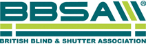British Blinds & Shutters Association