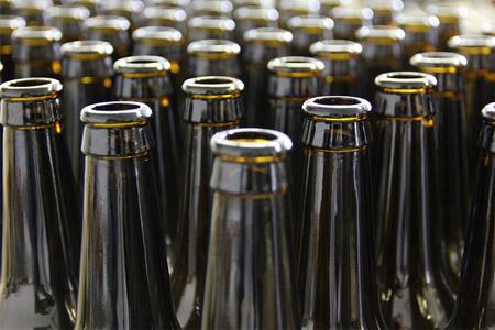"""""""An abundance of commercial opportunities await new brewers"""""""