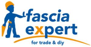 Fascia Expert