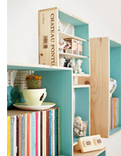 Fruit_crate_shelves