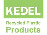 Kedel Logo