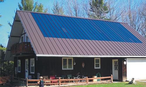 """solar panels_1 """