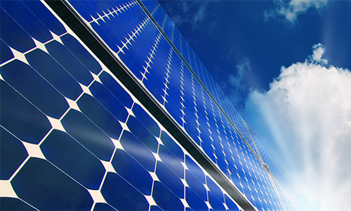 """solar panels_3 """