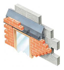 Type C Cavitray from Cavity Trays