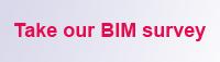 BIM survey