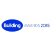 The Building Awards