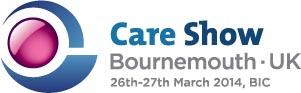 Care Show 2014