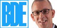 Mark Wilson, BD Expert
