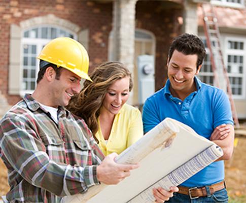 Construction Clients