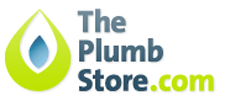 The Plumb Store