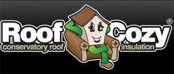 Roofcozy