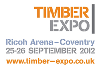 Timber Expo