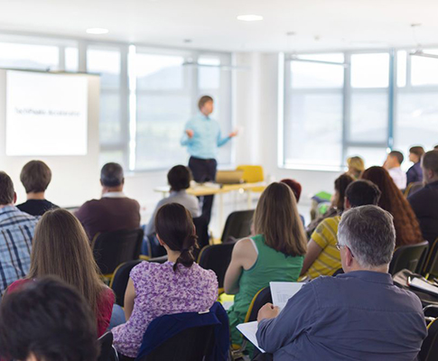CPD Seminar