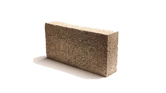 pros and cons of Hempcrete